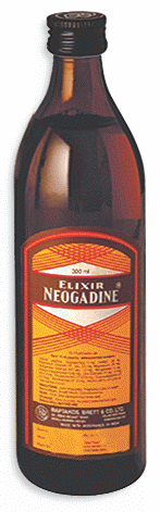 /myanmar/image/info/neogadine elixir/300 ml?id=08d3be52-55e5-4b7f-bfdd-a3b800a45dec