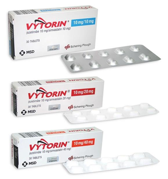 Ivermectin for hogs