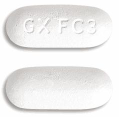 Ivermectin 12 mg tablet company name