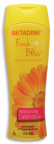 /philippines/image/info/betadine fresh bliss (moisturizing calendula)/150 ml?id=27770f68-b17e-4871-bb92-a8f100936cc6