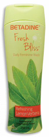 /philippines/image/info/betadine fresh bliss (refreshing lemon verbena)/250 ml?id=28dbf096-5382-4e85-92f4-a8f1009e4dc4