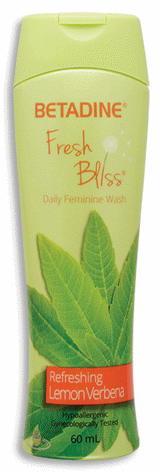 /philippines/image/info/betadine fresh bliss (refreshing lemon verbena)/60 ml?id=c54520d2-28fc-4769-8347-a8f1009e4dc4