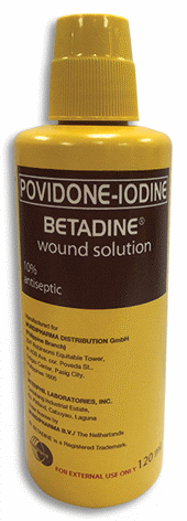 /philippines/image/info/betadine wound solution topical soln/120 ml?id=70df892e-de08-4908-b0c1-aa1f00b7336c