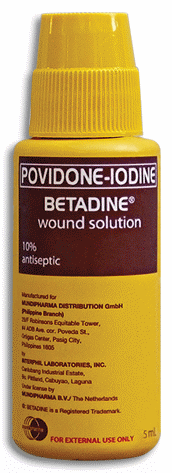 /philippines/image/info/betadine wound solution topical soln/10percent x 5 ml?id=7156f5d7-7de3-4641-9055-aae800ea44e0