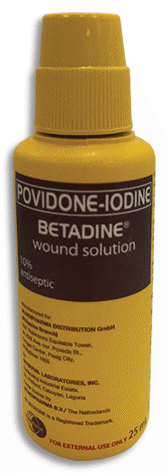 /philippines/image/info/betadine wound solution topical soln/25 ml?id=78eefa1a-fb2c-415f-bb55-aa1f00b68c7b