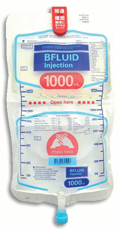 /philippines/image/info/bfluid soln for infusion/1000 ml-?id=45b14d7b-fef0-42f9-902e-a6c9012baa3e