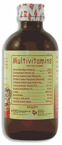 /philippines/image/info/bomvital forte multivitamins for kids syr/120 ml?id=206a8626-4d42-4563-b87f-a06700e39ace
