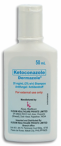 /philippines/image/info/dermazole shampoo 20 mg-ml/20 mg-ml (2percent withv) x 50 ml?id=6414f096-bbcc-4c20-ba40-ac53009079d5