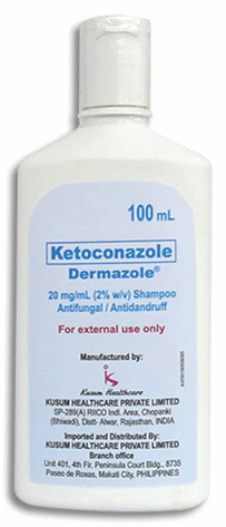 /philippines/image/info/dermazole shampoo 20 mg-ml/20 mg-ml (2percent withv) x 100 ml?id=d5b762ee-394e-4190-9313-ac53009079d5