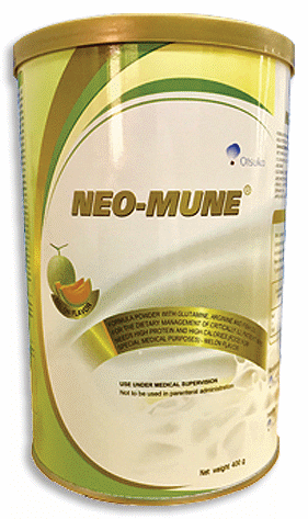 /philippines/image/info/neo-mune powd drink/400 g?id=fb36c76a-abaa-4b26-b3b9-a9f40138778e