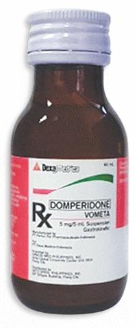 Steroids for women UKantakce best women