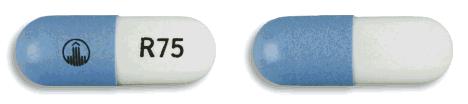 Pradaxa 75 mg vorhofflimmern