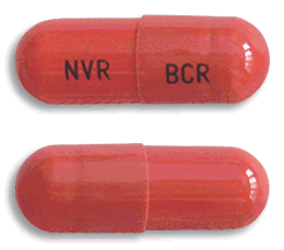 Ivermectin treatment for humans