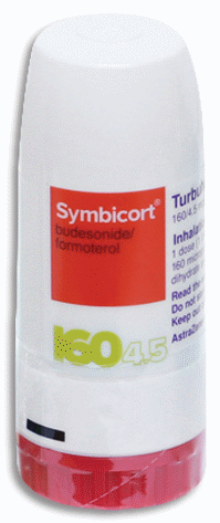 /vietnam/image/info/symbicort turbuhaler mdi/160-4,5 120 doses?id=a8661bbe-b830-4964-ad5f-abab00ac4010